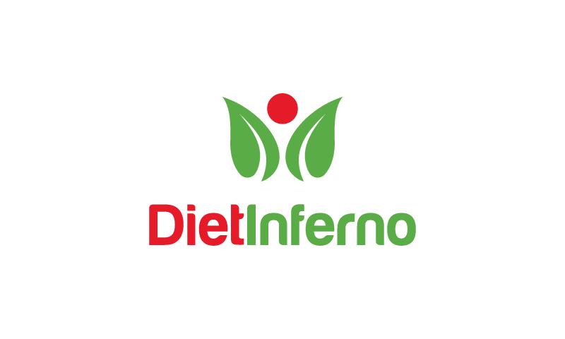Dietinferno