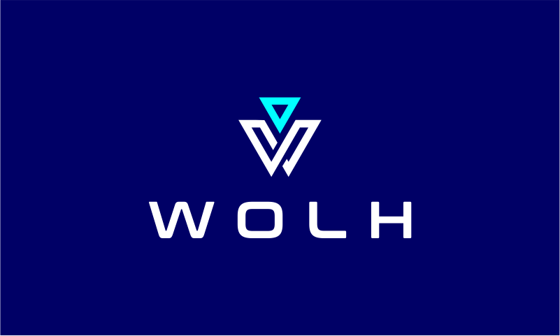 Wolh