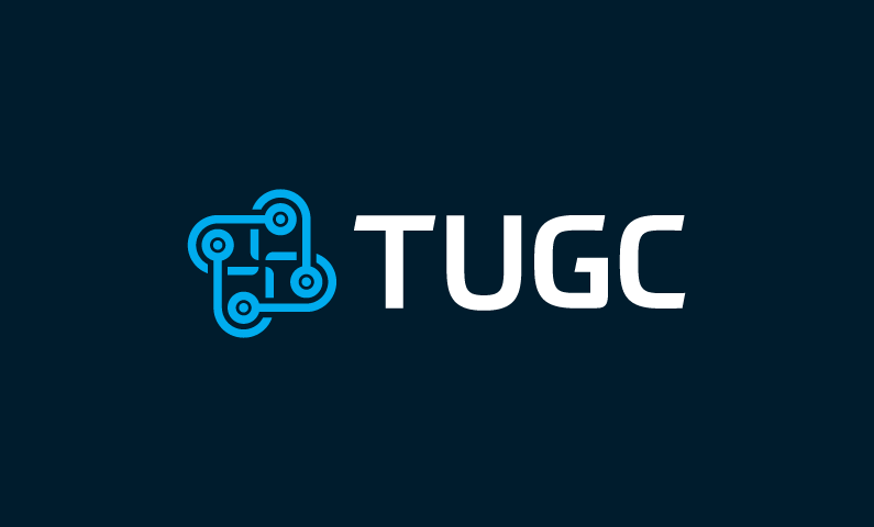Tugc - Invented product name for sale