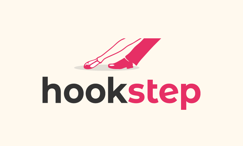Hookstep - Music product name for sale