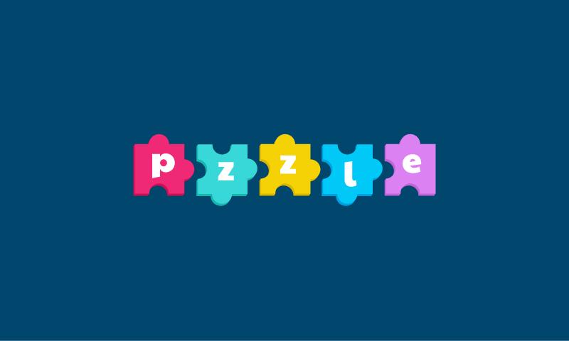 Pzzle