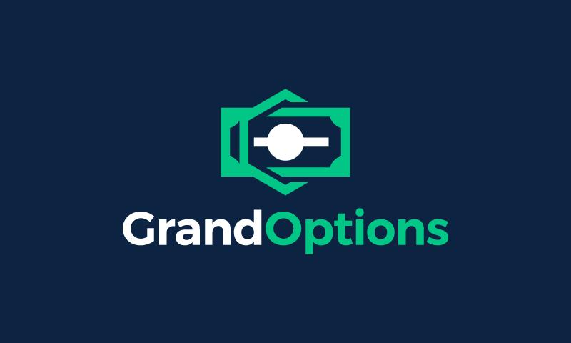 Grandoptions