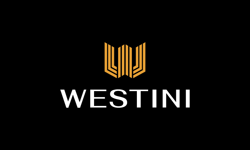Westini - Food and drink brand name for sale