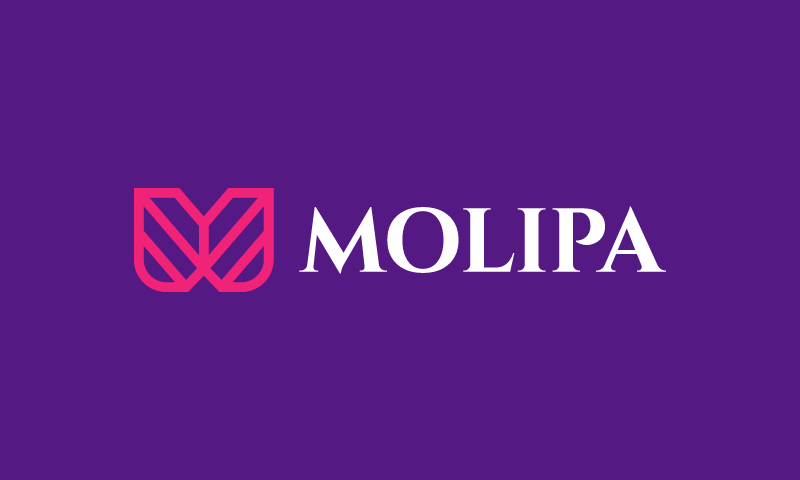 Molipa - Retail business name for sale
