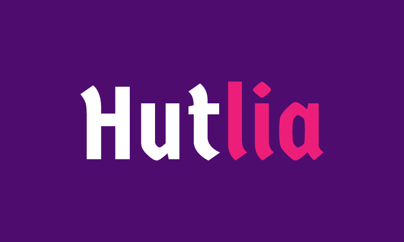 Hutlia - Business business name for sale