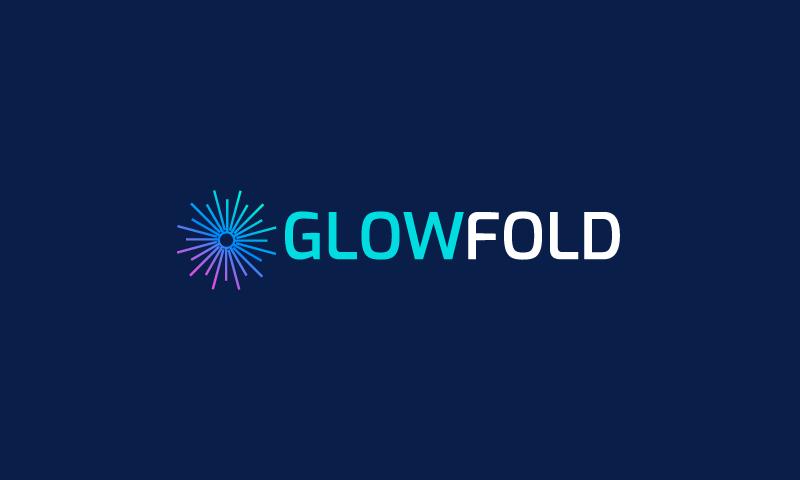 Glowfold