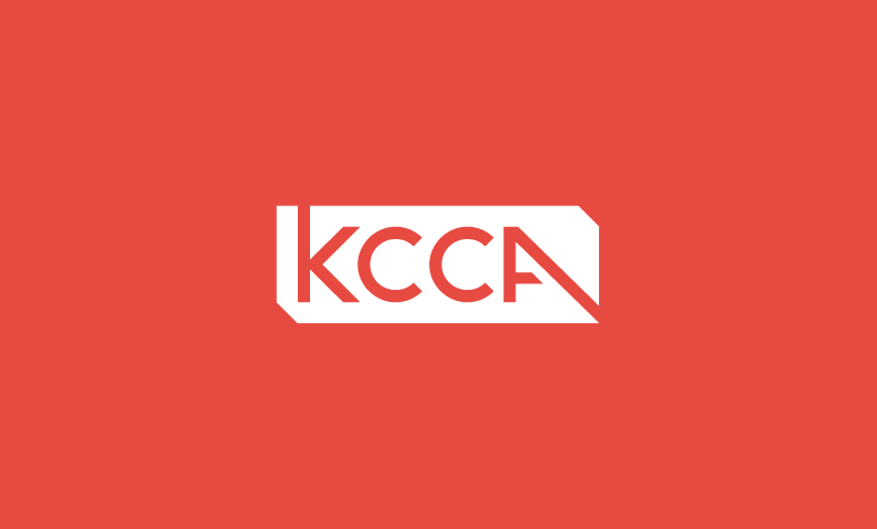 Kcca - Original 4-letter domain name