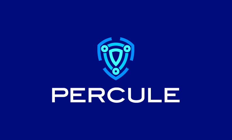 Percule - Possible company name for sale