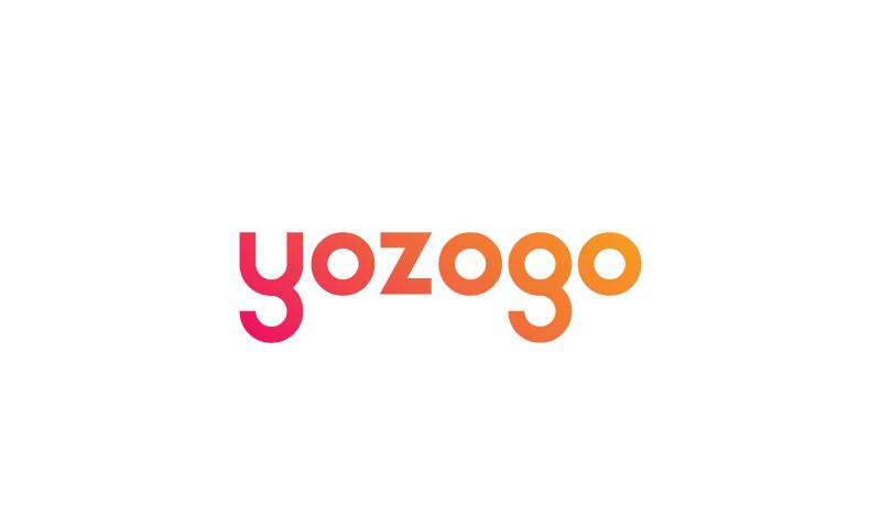 Yozogo