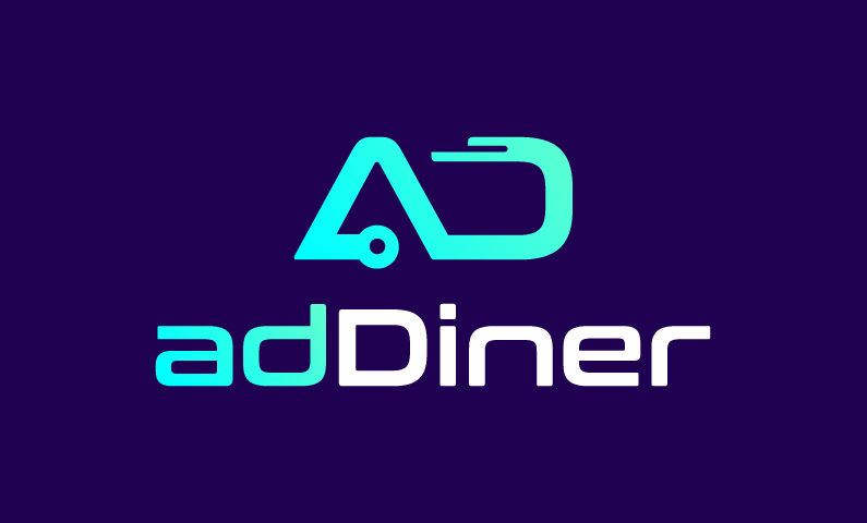 Addiner - Advertising business name for sale