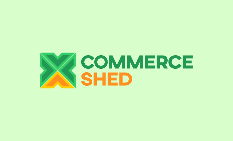 CommerceShed