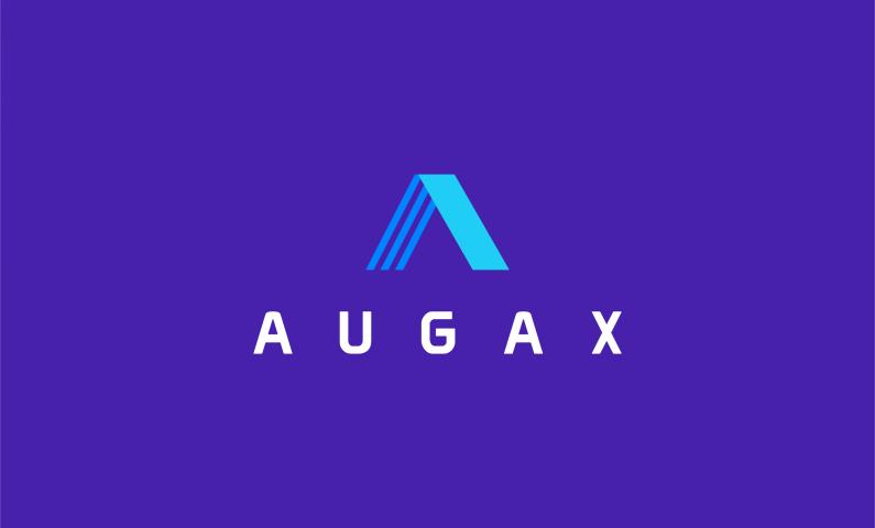 Augax
