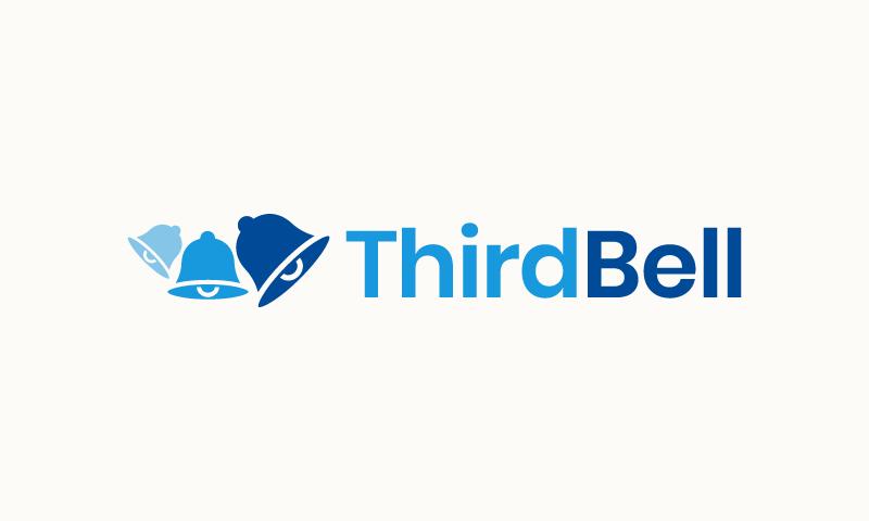 Thirdbell