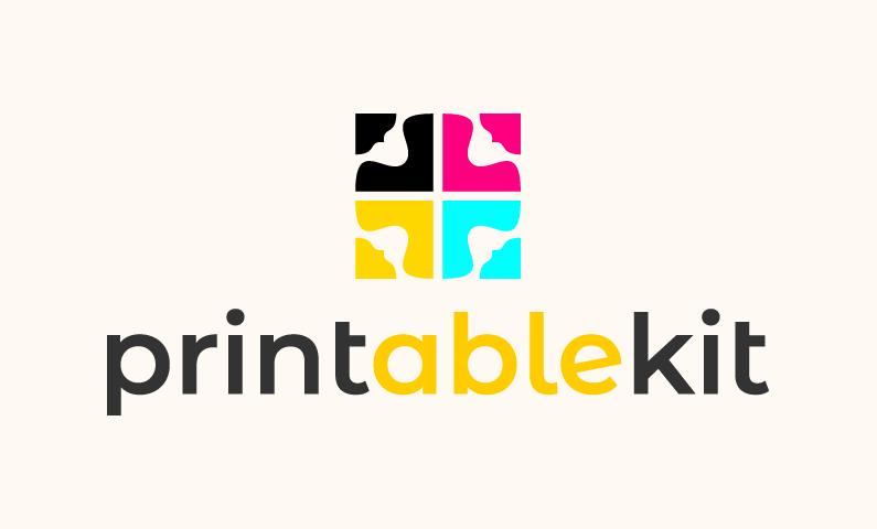 printablekit.com