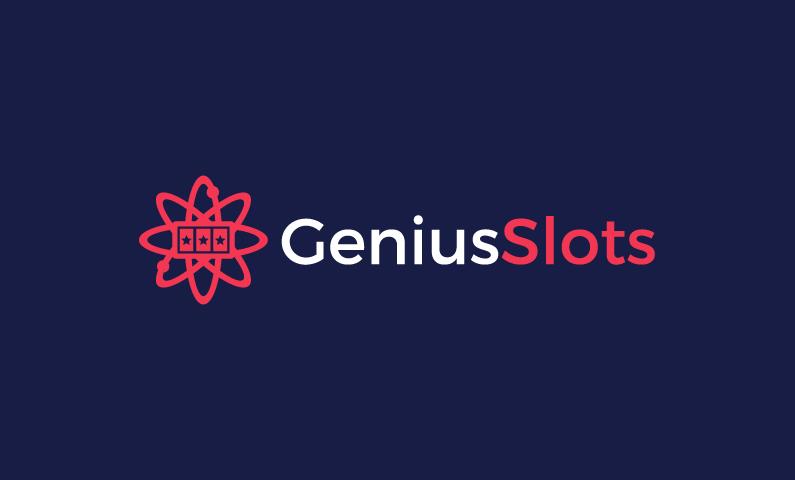 Geniusslots