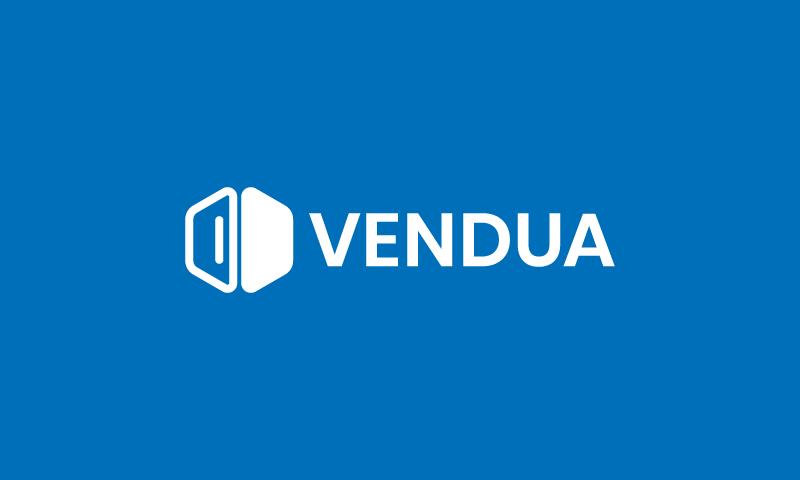 Vendua