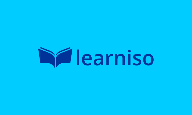 Learniso
