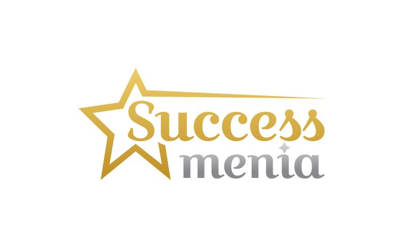 Successmenia - Media startup name for sale