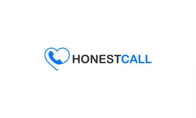 Honestcall