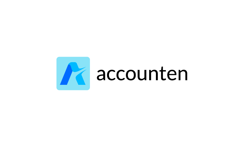 Accounten