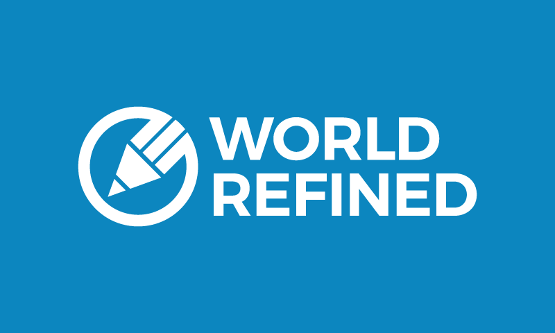 Worldrefined
