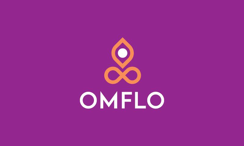 Omflo