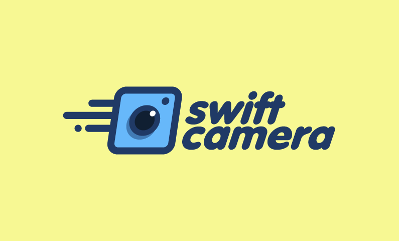 Swiftcamera - Retail business name for sale