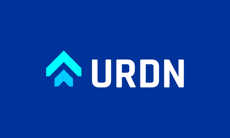 Urdn - Retail product name for sale