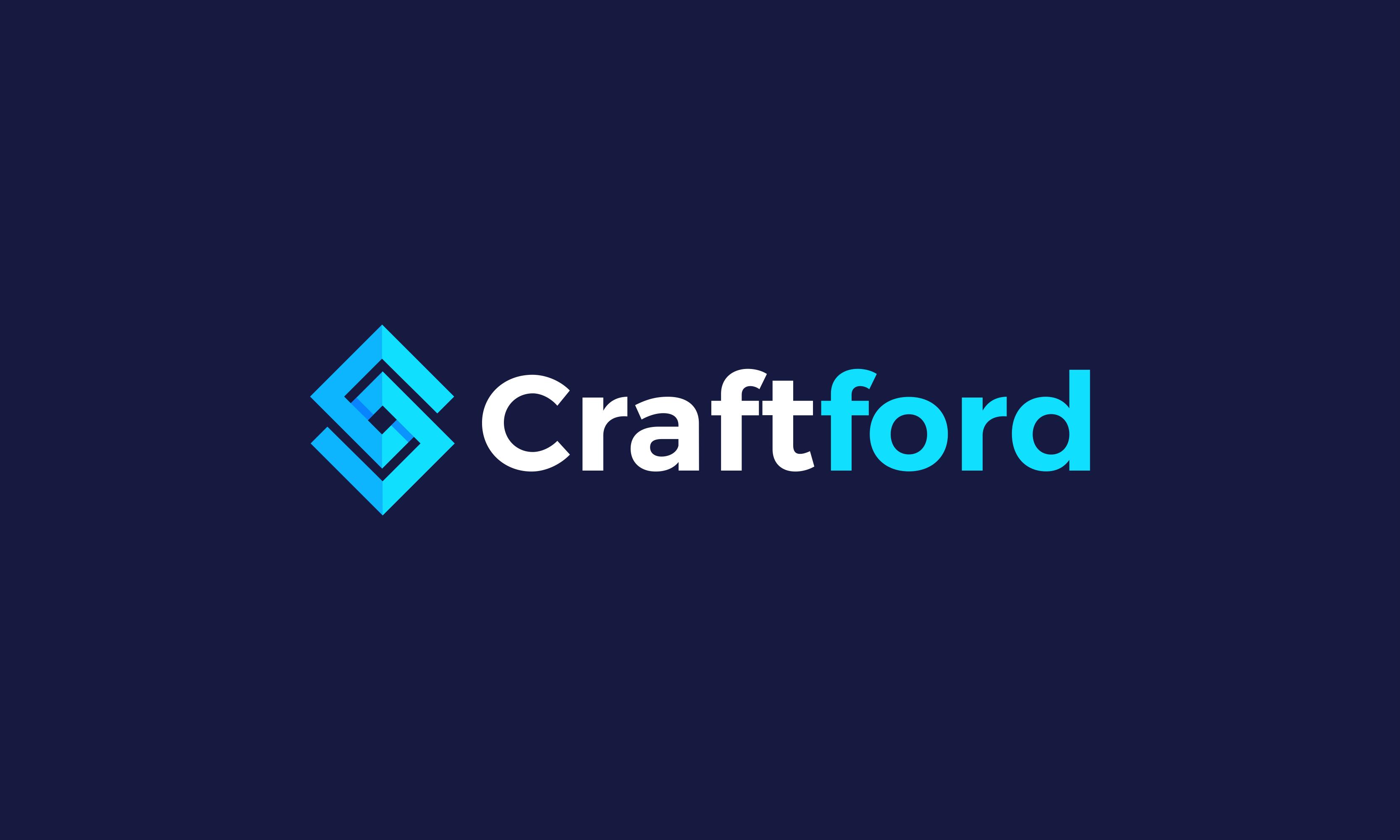 craftford