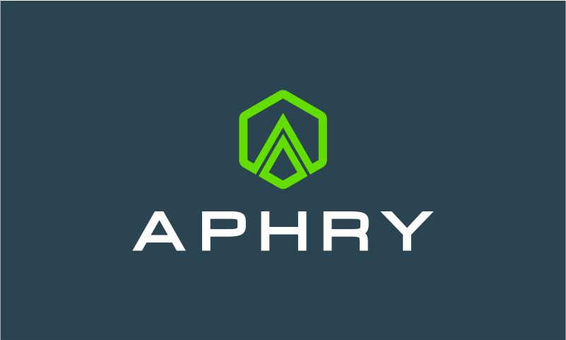 Aphry