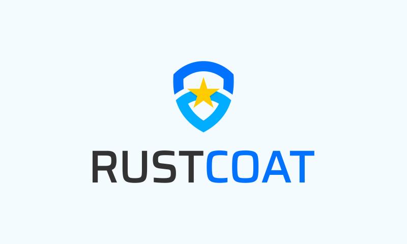 Rustcoat