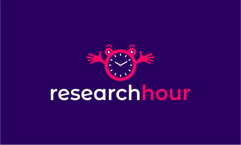 Researchhour