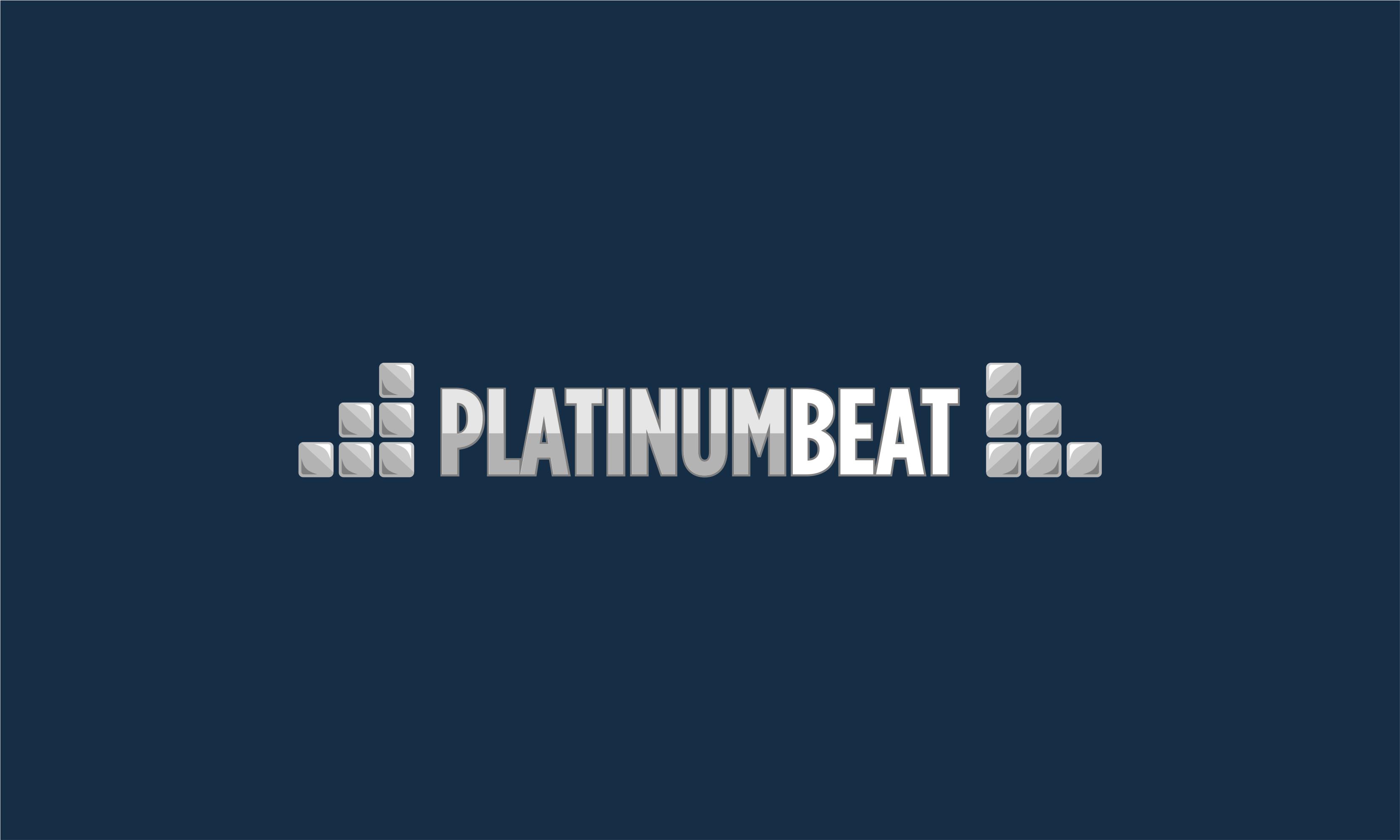 Platinumbeat