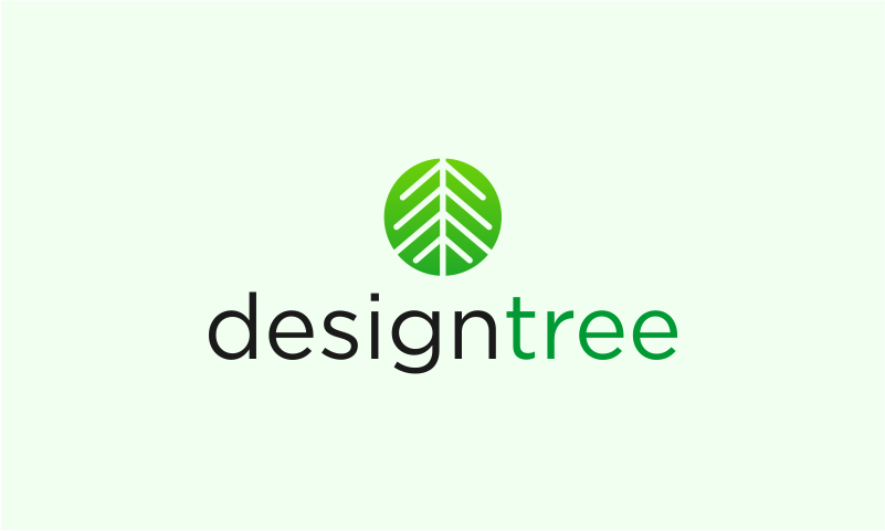 Designtree - Design product name for sale