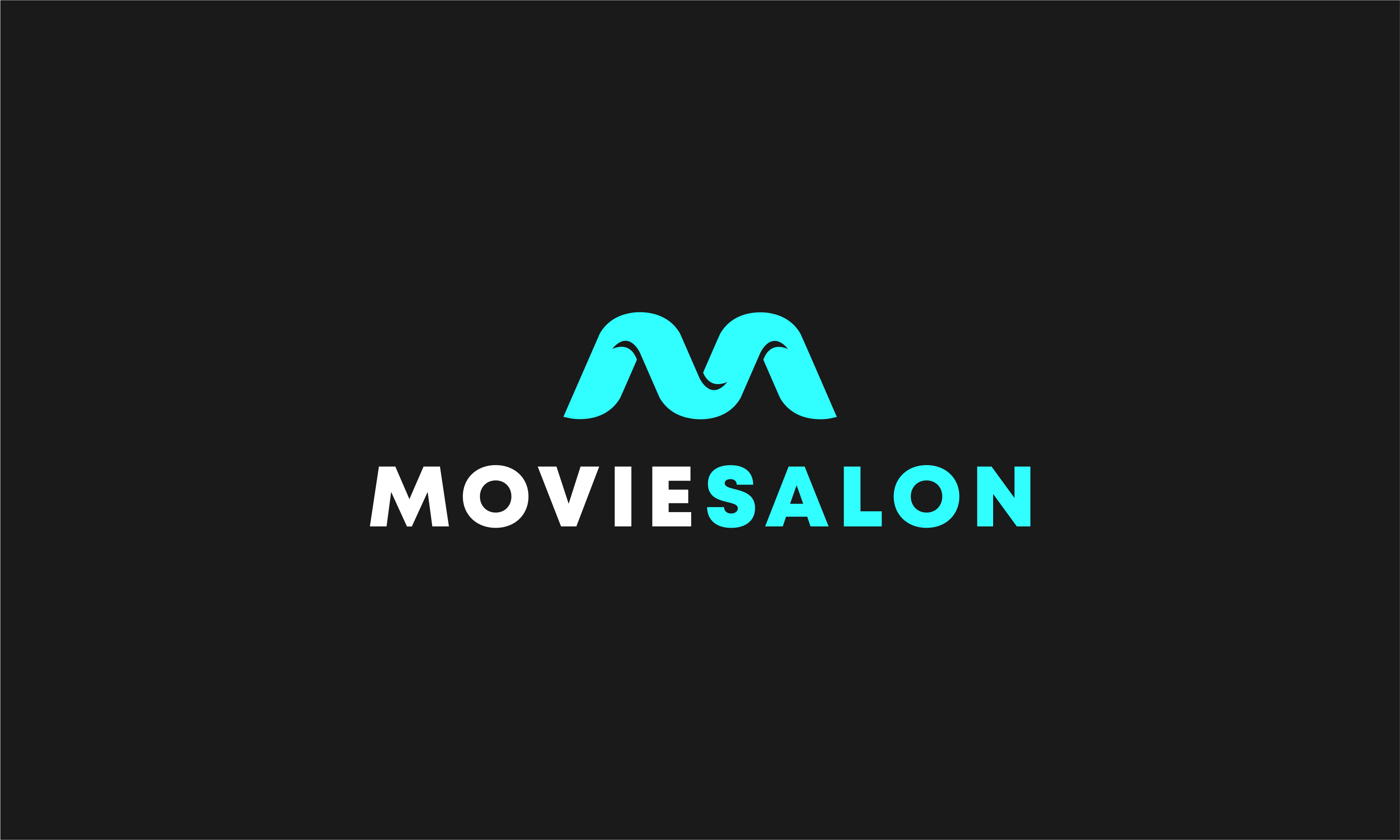 Moviesalon