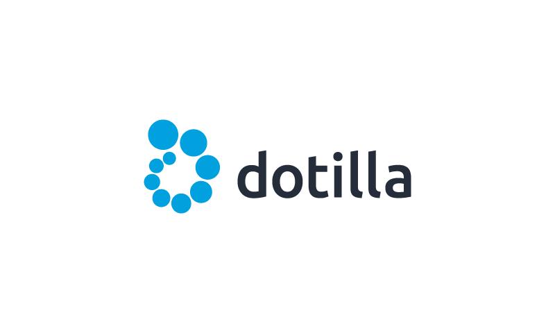 Dotilla