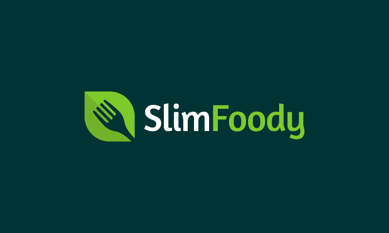 Slimfoody - Dining brand name for sale