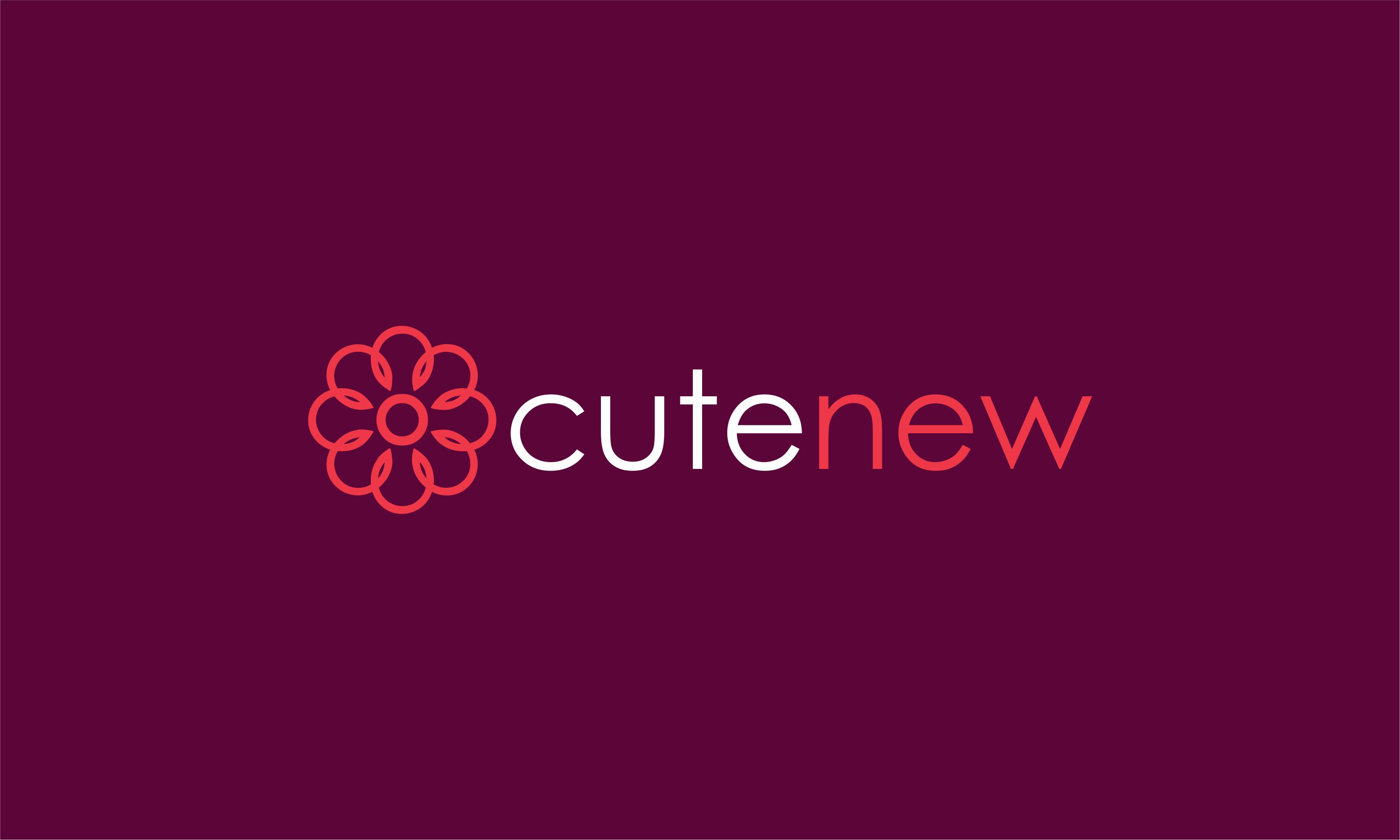 Cutenew