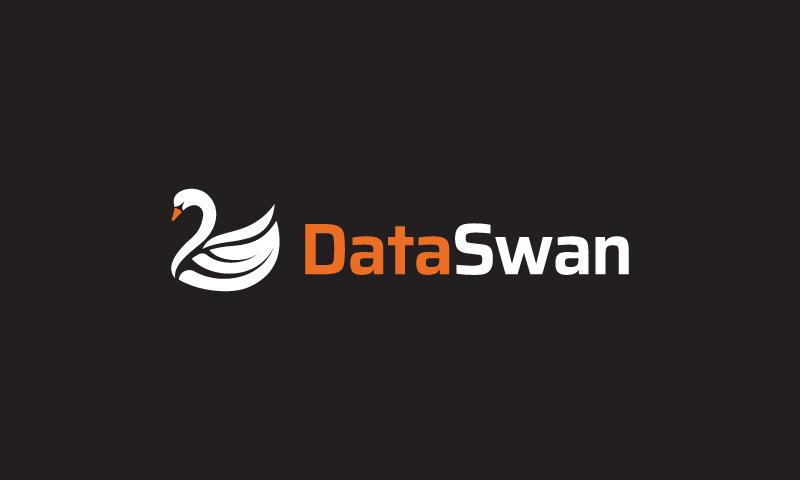 Dataswan