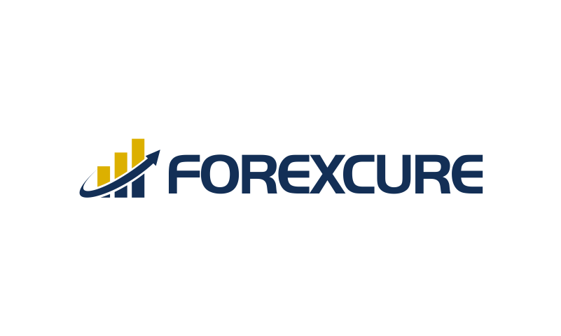 Forexcure - Investment product name for sale