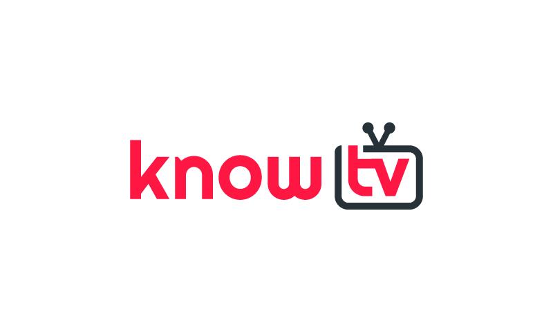 Knowtv
