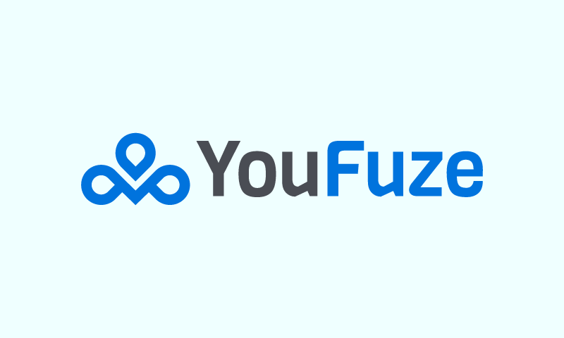 Youfuze - Business brand name for sale