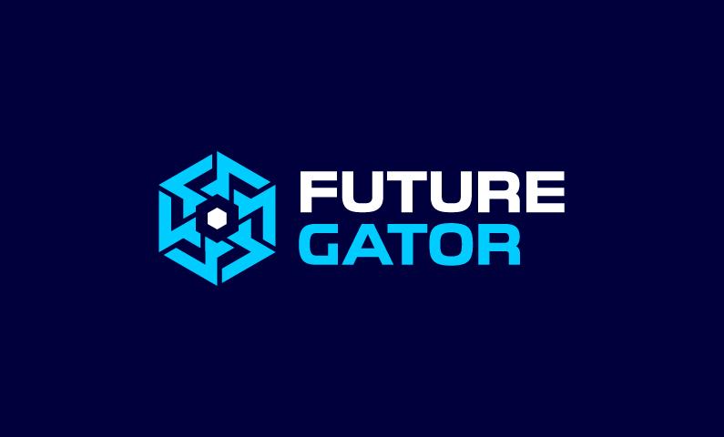 Futuregator