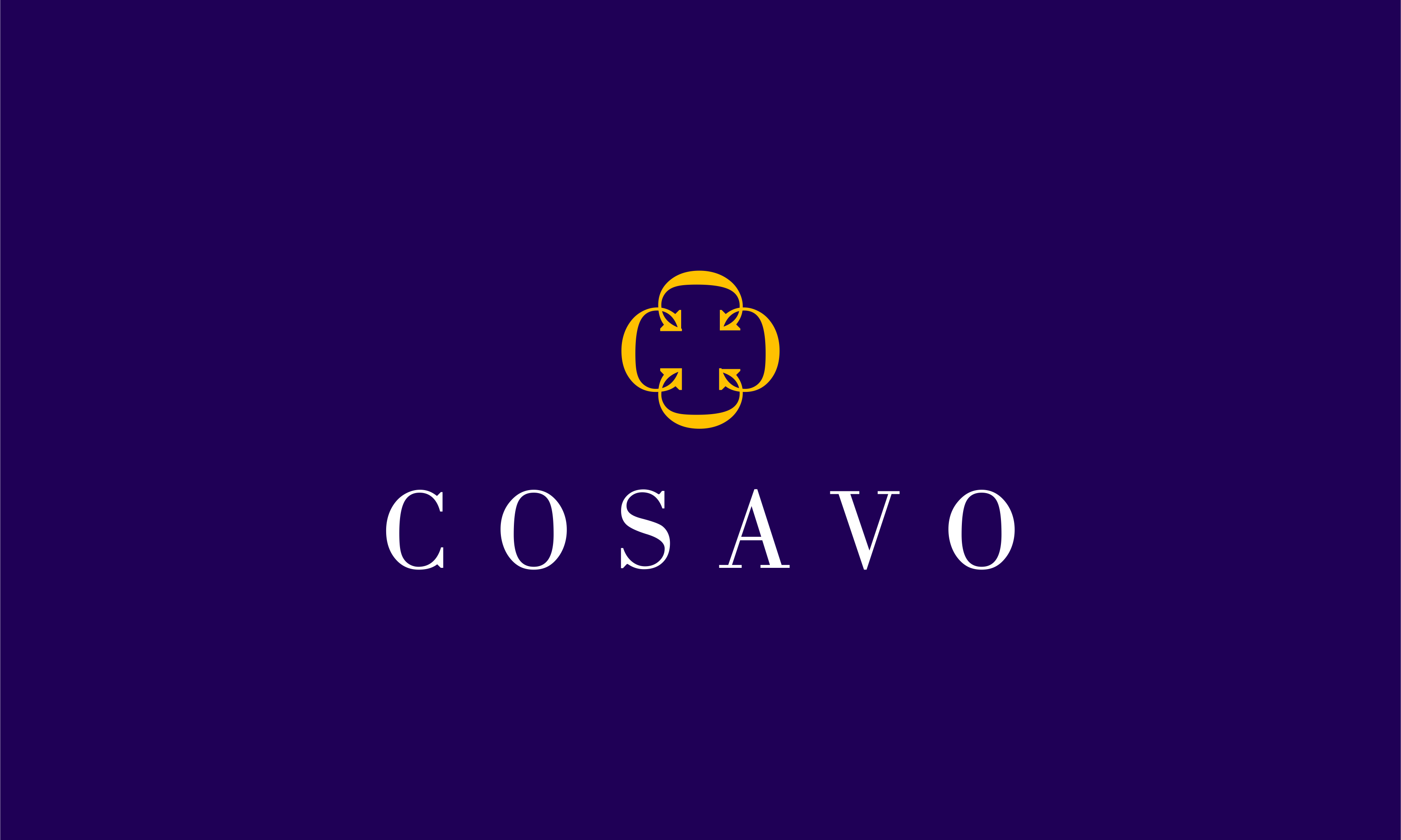 Cosavo