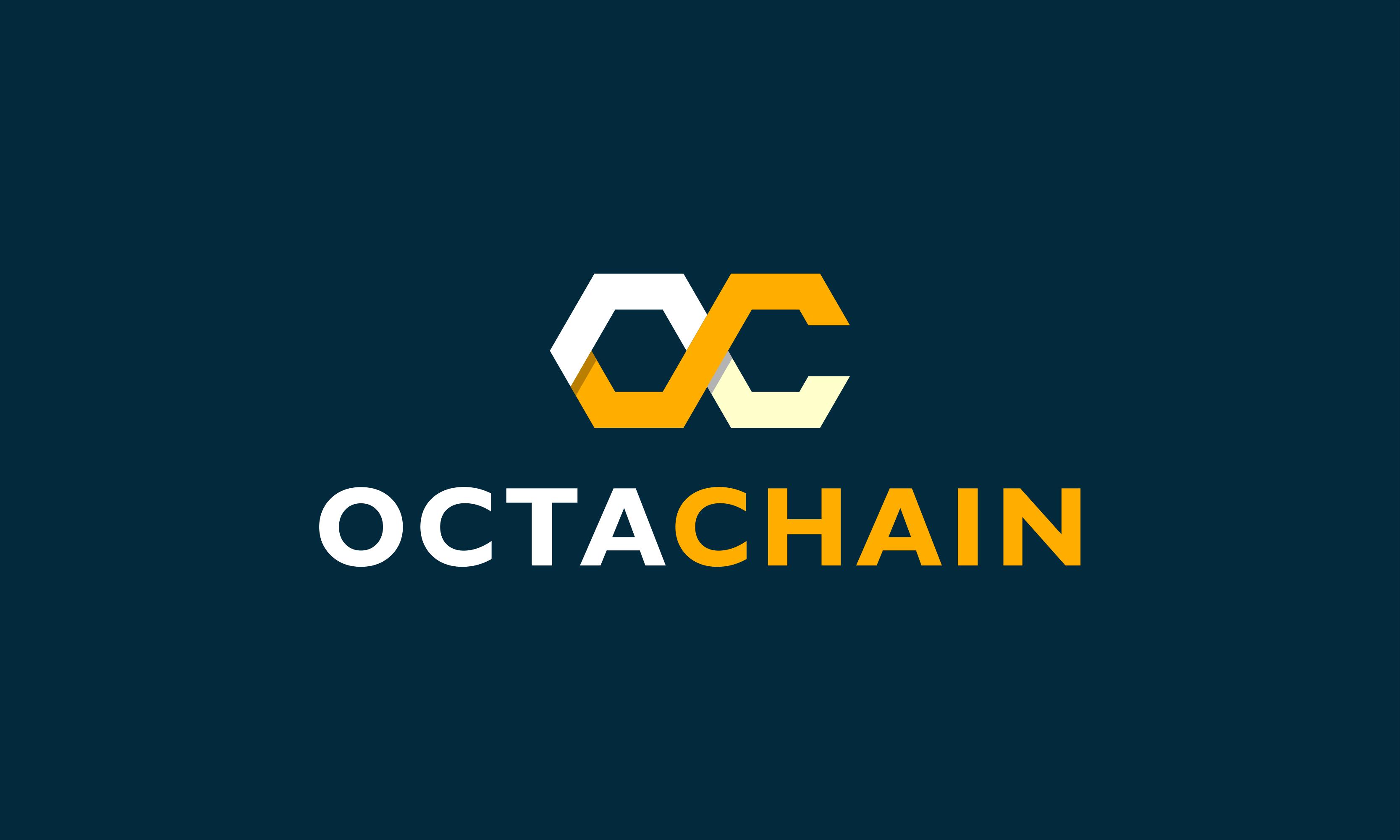 octachain