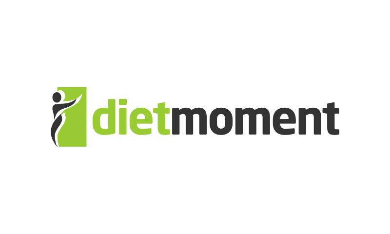 Dietmoment - Nutrition product name for sale