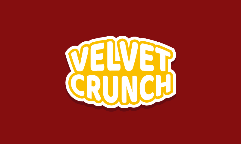 Velvetcrunch - Dining product name for sale