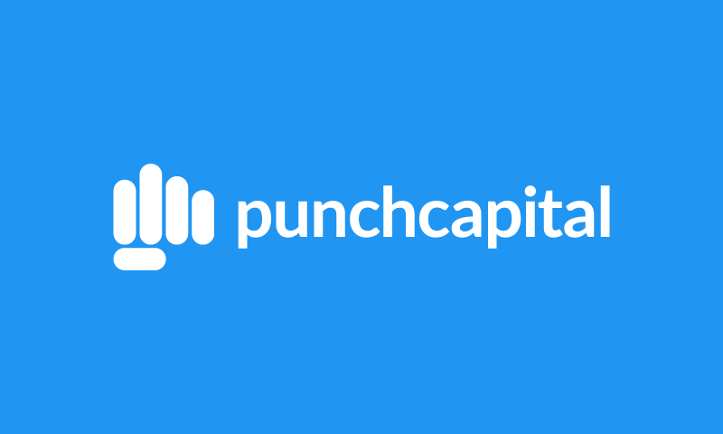 Punchcapital