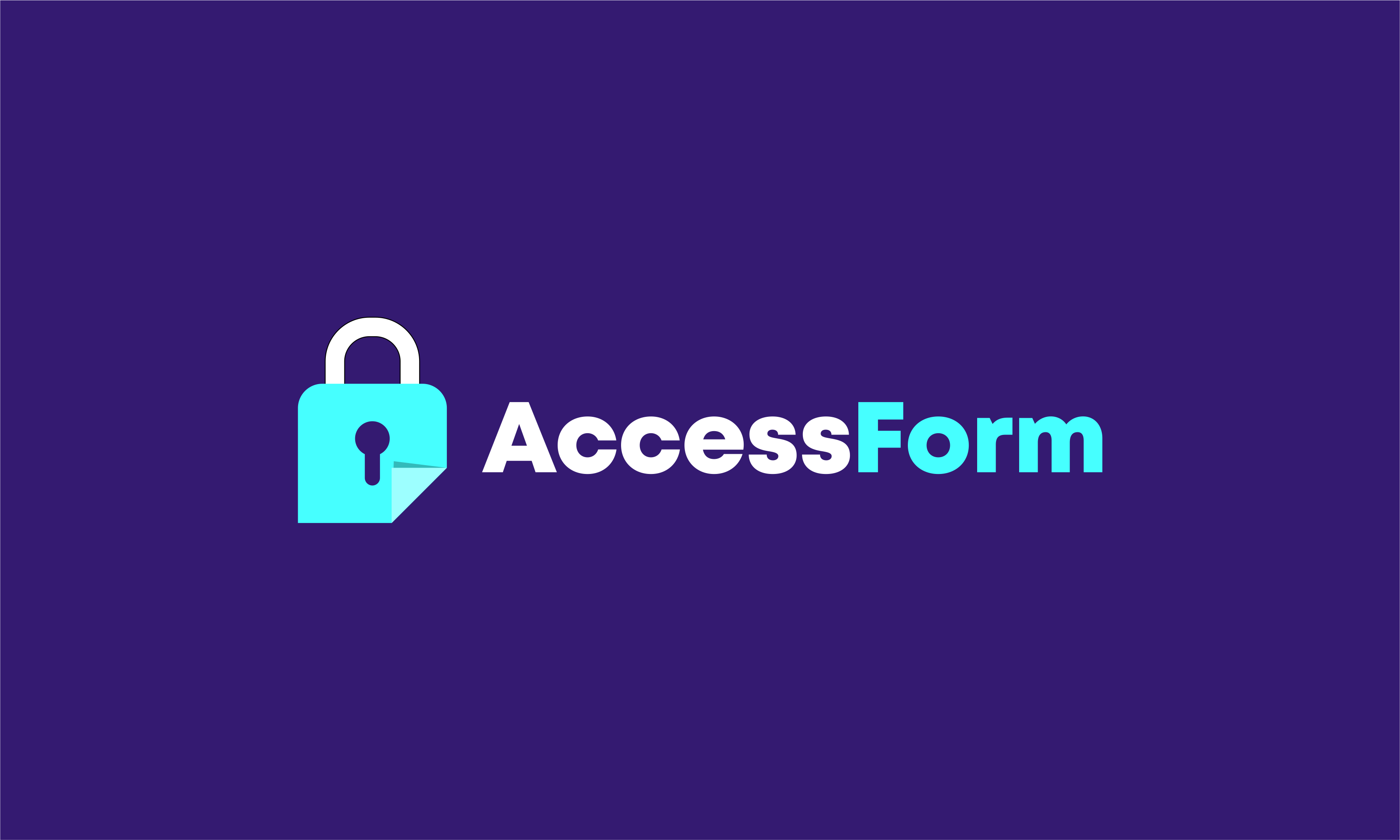 Accessform - Business brand name for sale