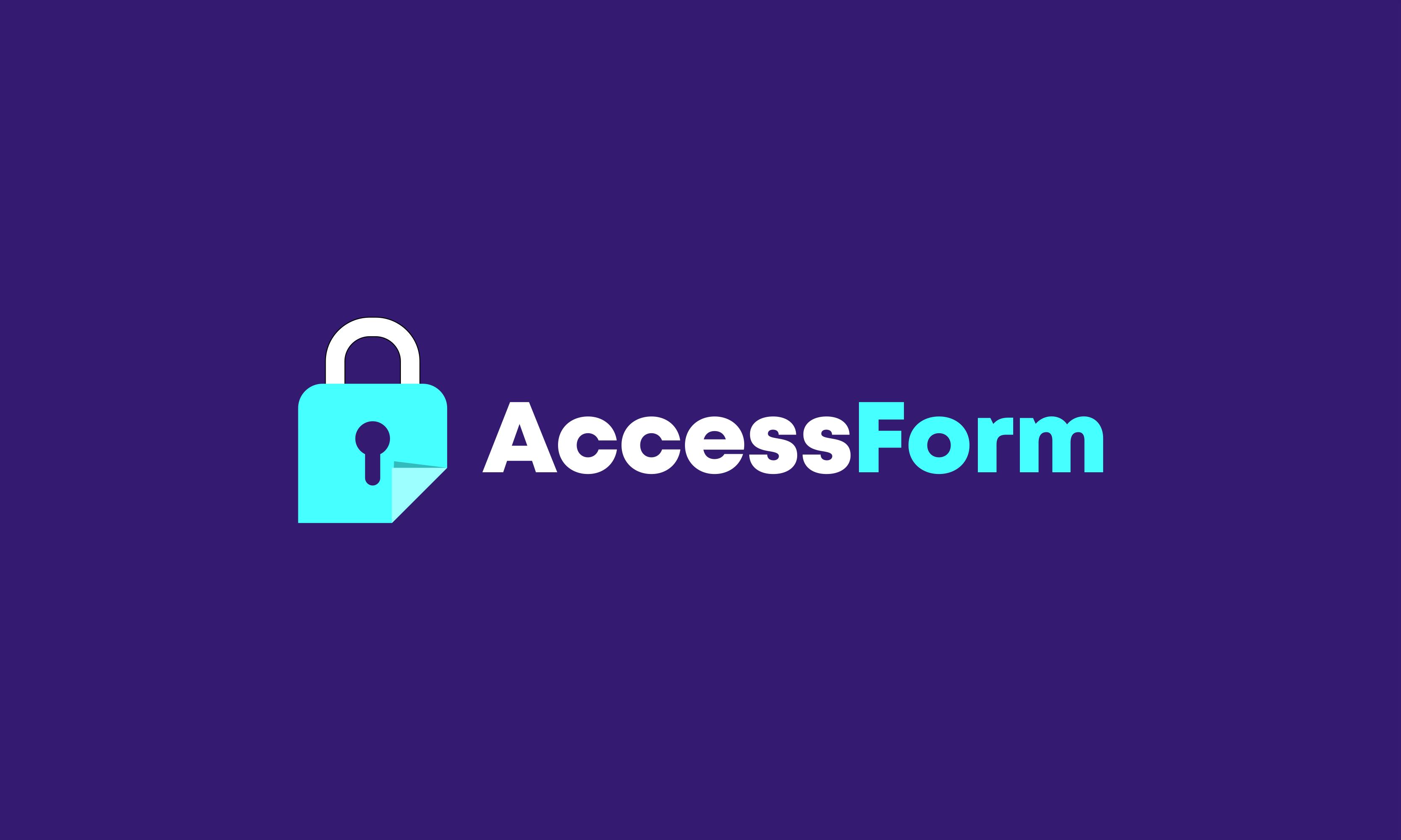 Accessform